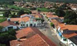 Santo Antônio dos Lopes - Igreja de Santo Antonio dos Lopes , Por rudimar soares de melo